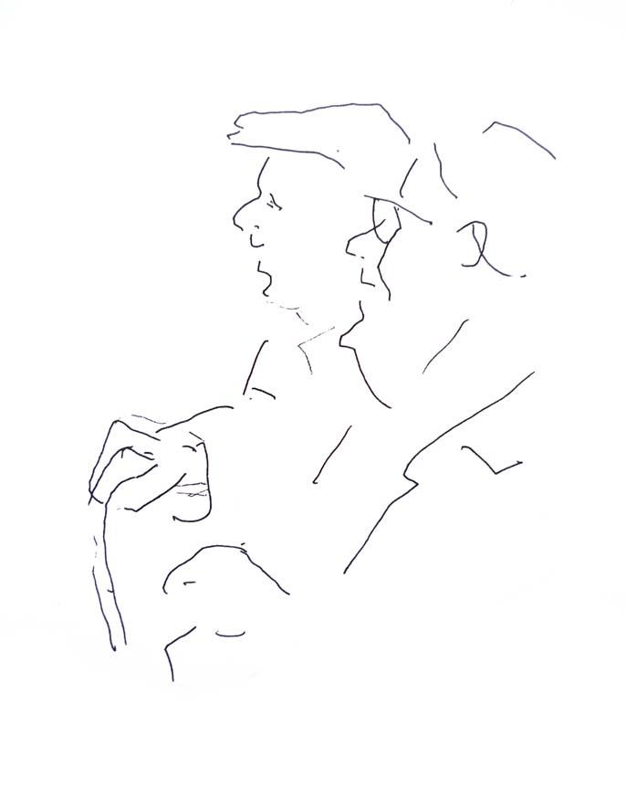 Tegning_mennesker01